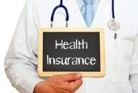 Jenis Asuransi Kesehatan 01 - Finansialku