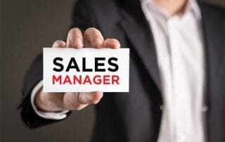 Job Desc Sales Manager 01 - Finansialku