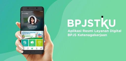 Kartu BPJS Ketenagakerjaan 03 - Finansialku