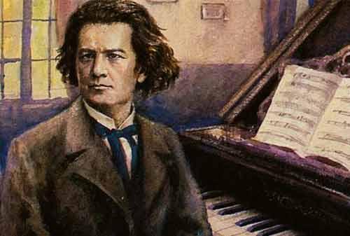 Kata-kata Bijak Ludwig Van Beethoven 03 - Finansialku