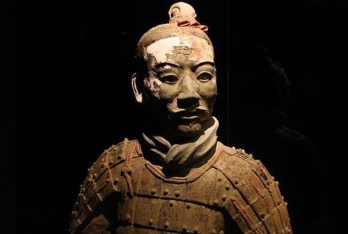 Kata-kata Bijak Sun Tzu 01 - Finansialku