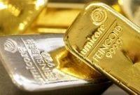 Kelebihan Investasi Emas Putih 01 - Finansialku