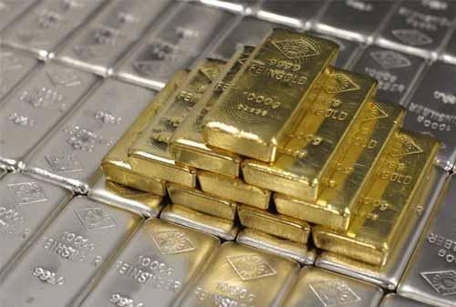 Kelebihan Investasi Emas Putih 02 - Finansialku