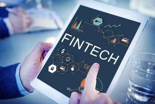 Kelebihan dan Kelemahan Fintech yang Musti Kita Mengerti 01 - Finansialku