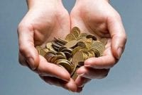 Kenali Ciri-ciri Keuangan yang Sehat 01 - Finansialku
