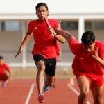 Kenali Olahraga Atletik Yang Bisa Buat Badan Bugar! 01 - Finansialku