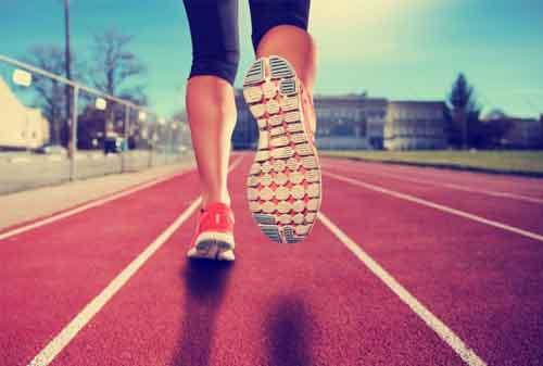 Kenali Olahraga Atletik Yang Bisa Buat Badan Bugar! 02 Olahraga 2 - Finansialku