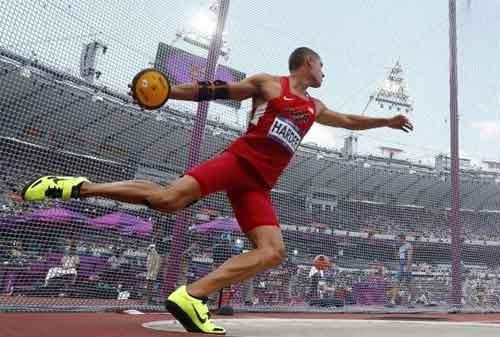 Kenali Olahraga Atletik Yang Bisa Buat Badan Bugar! 03 Olahraga 3 - Finansialku