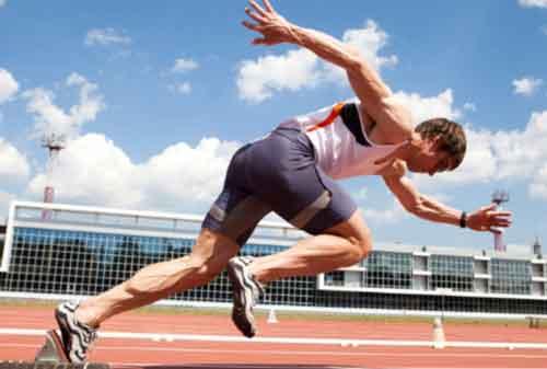 Kenali Olahraga Atletik Yang Bisa Buat Badan Bugar! 04 Olahraga 4 - Finansialku