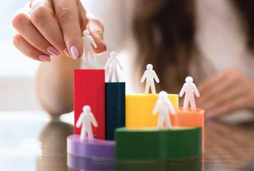 Kenali Pentingnya Menentukan Segmentasi Pasar Untuk Bisnis Anda 02 - Finansialku