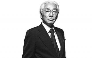 Kisah Sukses Akio Morita 01 - Finansialku