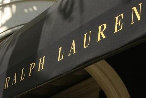Kisah Sukses Ralph Lauren 02 - Finansialku