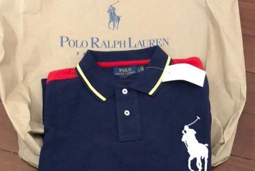 Kisah Sukses Ralph Lauren 05 - Finansialku