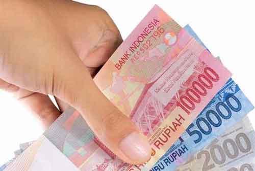 Kriteria dan Cara Memilih Perumahan Murah di Kota Besar 04 Uang Tunai - Finansialku