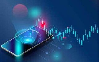 Langkah Membuat Trading System yang Sederhana dan Profitable 01 Forex - Finansialku