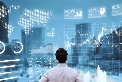 Langkah Membuat Trading System yang Sederhana dan Profitable 02 Forex - Finansialku