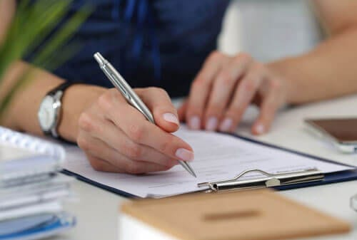 Mau Buat Surat Kuasa Cek Dulu Contoh Surat Kuasa yang Baik dan Benar 02 Surat Kuasa - Finansialku