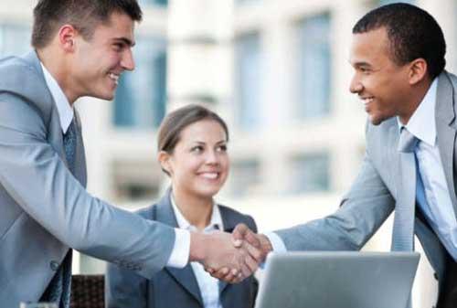 Mau Jadi Pengusaha Sukses Wajib Miliki 10 Etika Bisnis Ini! 02 Etika Bisnis 2 - Finansialku