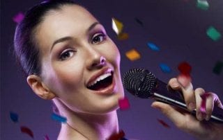 Mau Mulai Bisnis Waralaba Karaoke Siapkan Ini Semua! 01 - Finansialku