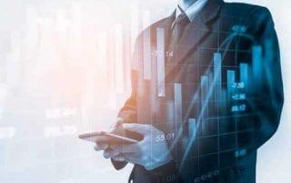 Memahami Data Fundamental Forex secara Efektif 01 - Finansialku