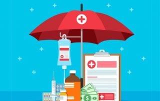 Mendaftar Asuransi Saat Sakit 01 - Finansialku