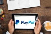 Mengenal Paypal Indonesia Panduan dan Cara Daftar Paypal 01 - Finansialku