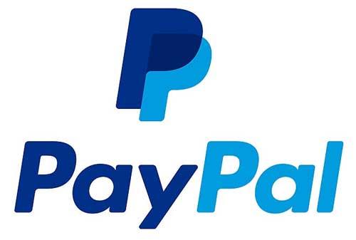 Mengenal Paypal Indonesia Panduan dan Cara Daftar Paypal 02 Paypal 2 - Finansialku