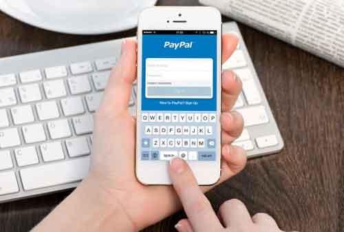 Mengenal Paypal Indonesia Panduan dan Cara Daftar Paypal 03 Paypal 3 - Finansialku