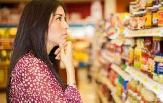 Moms, Ini Dia Rahasia dan Trik Jitu Dalam Hemat Belanja Bahan Makanan 01 - Finansialku