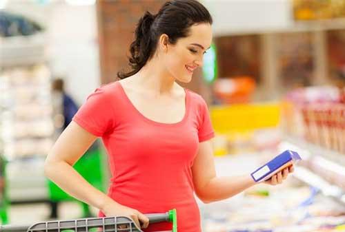 Moms, Ini Dia Rahasia dan Trik Jitu Dalam Hemat Belanja Bahan Makanan 02 Trik Hemat Belanja 2 - Finansialku