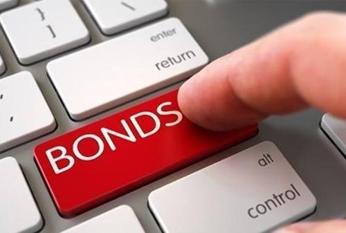 Obligasi Syariah 01 - Finansialku