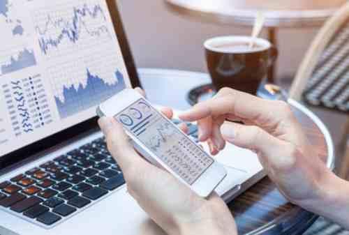 Pahami 5+ Ciri-ciri Fintech Ilegal yang Merugikanmu 02 - Finansialku