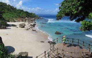 Pantai Nihiwatu Sumba 01 - Finansialku