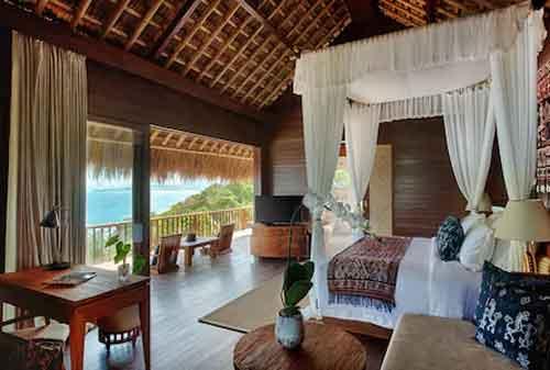Pantai Nihiwatu Sumba 04 Lelewatu Resort - Finansialku
