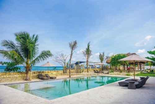 Pantai Nihiwatu Sumba 05 Rua Beach Resort - Finansialku