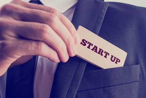Pebisnis Baru 8+ Tips dan Strategi Mengembangkan Startup Di Tahun Pertama 01 - Finansialku