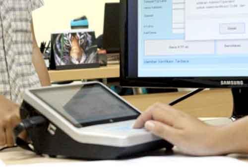 Pedoman Sederhana Cek KTP Online Dengan Cara Ini! 03 - Finansialku