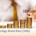 Penjualan SBR006 Tembus 2,26 Triliun dengan 9.520 Investor 01 - Finansialku