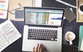 Peran dan Tugas Bagian Keuangan 01 - Finansialku