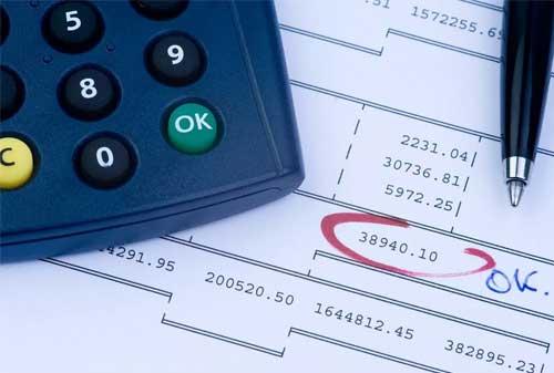 Peran dan Tugas Bagian Keuangan 02 - Finansialku