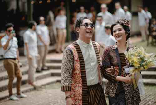 Pernikahan Beda Budaya 0 - Finansialku