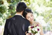 Pernikahan Beda Budaya 01 - Finansialku