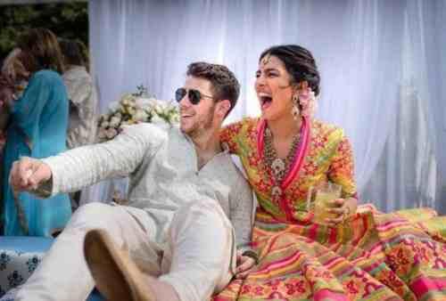 Pernikahan Beda Budaya 02 - Finansialku