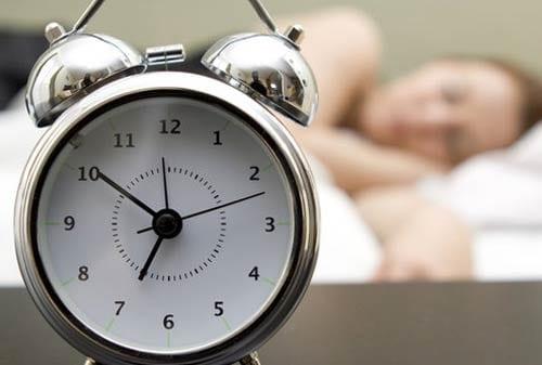 Pola Tidur Sehat 02 - Finansialku