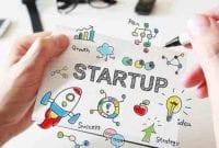 Polling Menurut Anda, Bagaimana Ciri-ciri Startup yang Sukses 02a - Finansialku