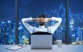 Position Sizing Tips Membuat Porsi Trading Anti Ribet nan Profitable 01 - Finansialku