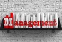 Prospek Kerja Jurusan Manajemen 01 - Finansialku