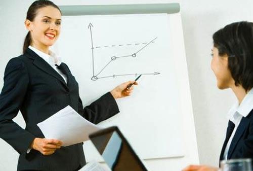 Prospek Kerja Jurusan Manajemen 02 - Finansialku