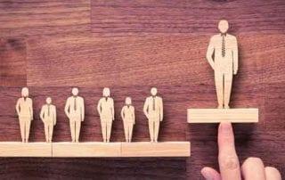 Quiz Para Entrepreneur, Apakah Anda Seorang Bos atau Seorang Pemimpin 01 - Finansialku