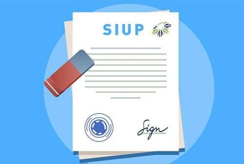 SIUP 01 - Finansialku